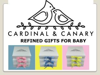 Find best Baby gift box set- Baby shower gift