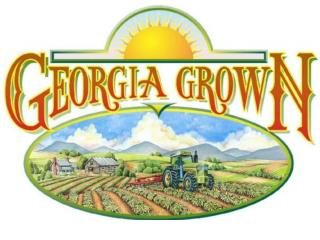 SS8H10a  Analyze the impact of the transformation of agriculture on Georgia s growth.