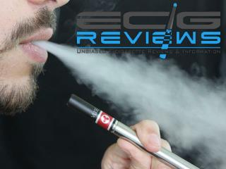 Get Reviews on Blu Cigs e-cigarettes