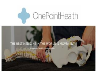 Best Neck Pain Treatment in Penrith, Sydney