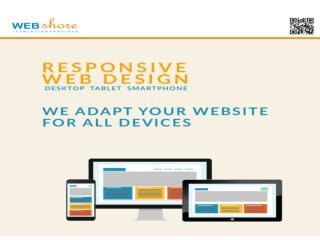 Web Design company | SEO Services | Web Hosting Services
