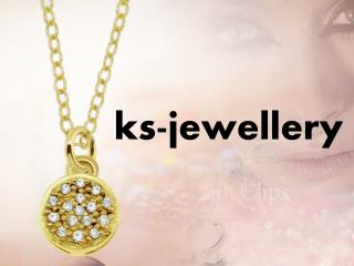 Wholesale 925 sterling silver jewelry