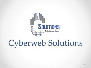 SEO, Digital Marketing & Agency ,SEO Expert, SEO Consultant, Web Design, Web Development  - Melbourne