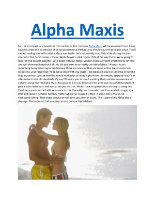 http://helix6garciniareview.com/alpha-maxis/