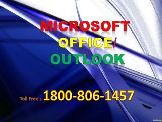 office.com/setup2016 | office.com/setup | 1800-806-1457