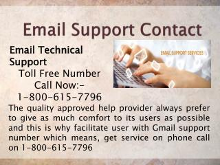 Yahoo Customer Support Service