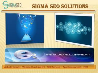 Ecommerce Website Design in Gurgaon