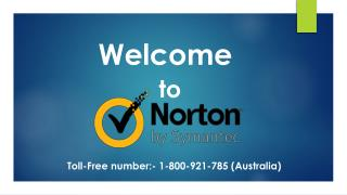 How to resolve Norton 360 antivirus problems on customer support