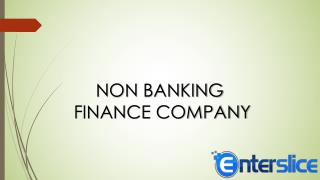 NBFC Company Registration procedure