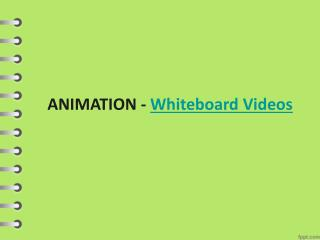 Are you Aware of Best 3D Character Animation Software?