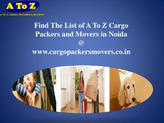 packers and movers in crossing Republic