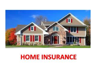 Making Your Home Safer to Get the Best Home Insurance Offers
