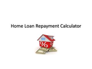 Everything Your need to Know While Applying Home Loan Online