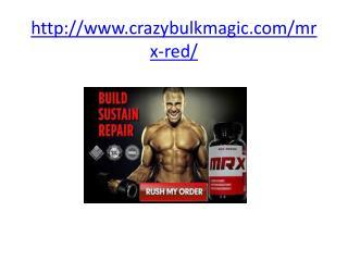 http://www.crazybulkmagic.com/mrx-red/