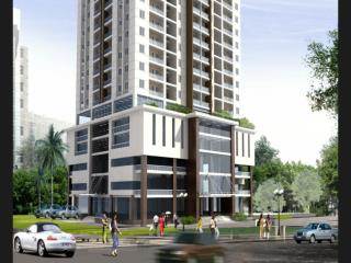 Assetz Here & Now Exquisite Apartment Project