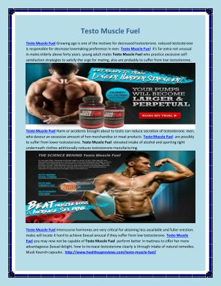 http://www.healthsupreviews.com/testo-muscle-fuel/