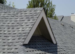 Salem Oregon Roofers