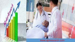 DPI Research : South Korea Medical Tourism Market 2017 – 2022