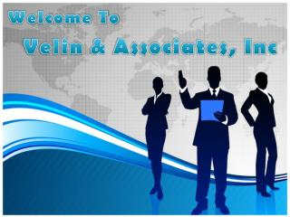 Check Out CPA Firms in Los Angeles