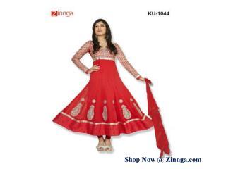 buy women salwar suit | printed salwar suit | salwar kameez online shopping
