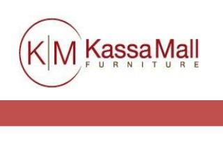Visit at Kassa Mall for buy furniture at wholesale prices