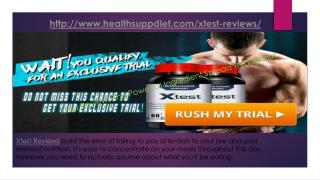 http://www.healthsuppdiet.com/xtest-reviews/