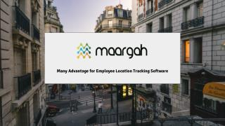 Boost Your Field Operations With Employee Location Tracking Software