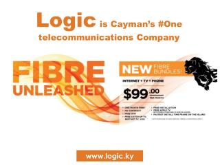 Get Internet Service in Cayman at Incredibly Low Prices!