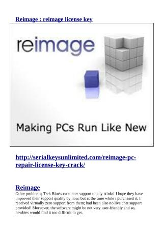 http://serialkeysunlimited.com/reimage-pc-repair-license-key-crack/