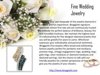 Ichthus Wedding Rings