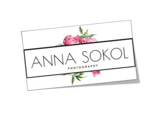 Anna Sokol: Professional Wedding Photography Services Bristol