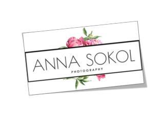 Anna Sokol: Professional Wedding Photography Services Bristol