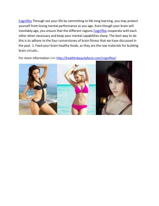 http://healthnbeautyfacts.com/cogniflex/