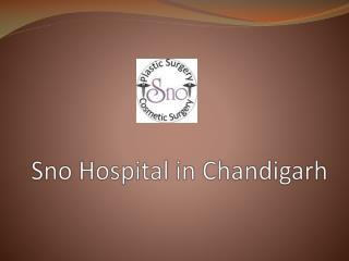 Liposuction in Chandigarh  @9217060061