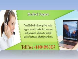 Macbook tech support help line number United Kingdom 08000903837