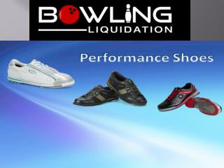Online selling best bowling ball