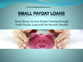 Cash Loans Bad Credit  Ideal Financial Help For Borrowers Unforeseen Crisis