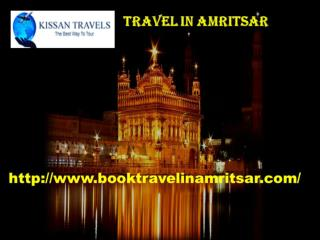 Book Travel in Amritsar- booktravelinamritsar.com- Taxi in amritsar -Travel in amritsar- Taxi booking in amritsar-Taxi i
