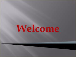 Seo SMO Web design & development Services company In India
