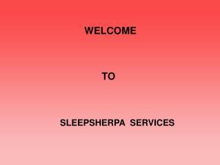 Quality Sleep with Tempurpedic Mattress