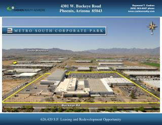 Overall-Metro-South-Development-(626420sf)