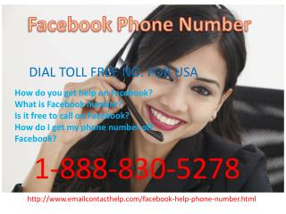 Energetic solution by professionals just dial 1-888-830-5278  Facebook Phone Number