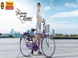 Cycles in India, New Cycles 2017, Cycle Prices, Reviews, Photos