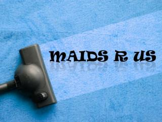 Maid R Us Maid Agency In Singapore