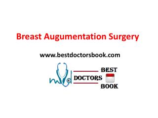 Breast Augmentation in Hyderabad