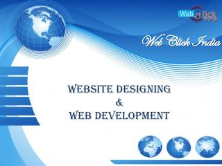 Role Of Responsive Website Designing In Ecommerce