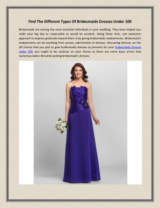 cheap prom dresses uk