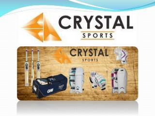 Online Cricket Store Sydney Australia - Cricket Protective Equipment and teamwear