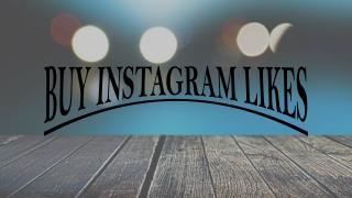 Buy Instagram Likes-buyourpromo