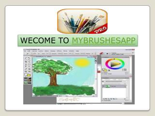 Download Graphic Design Software for Mac